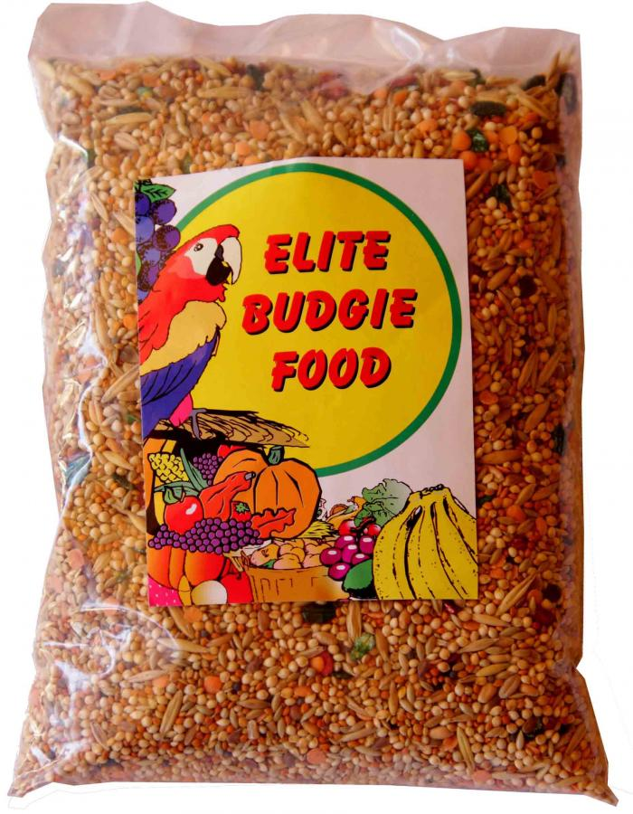 elite-budgie-food-500g