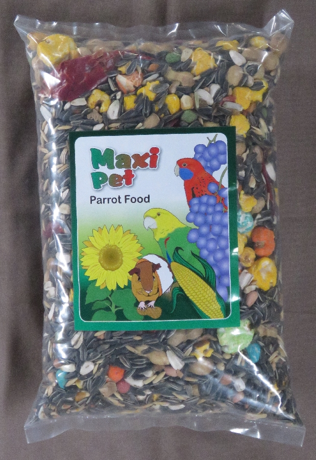 maxi-pet-parrot-food-1kg