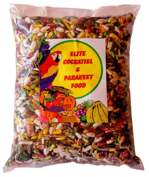 elite-cockatiel-&amp-parakeet-food-2kg