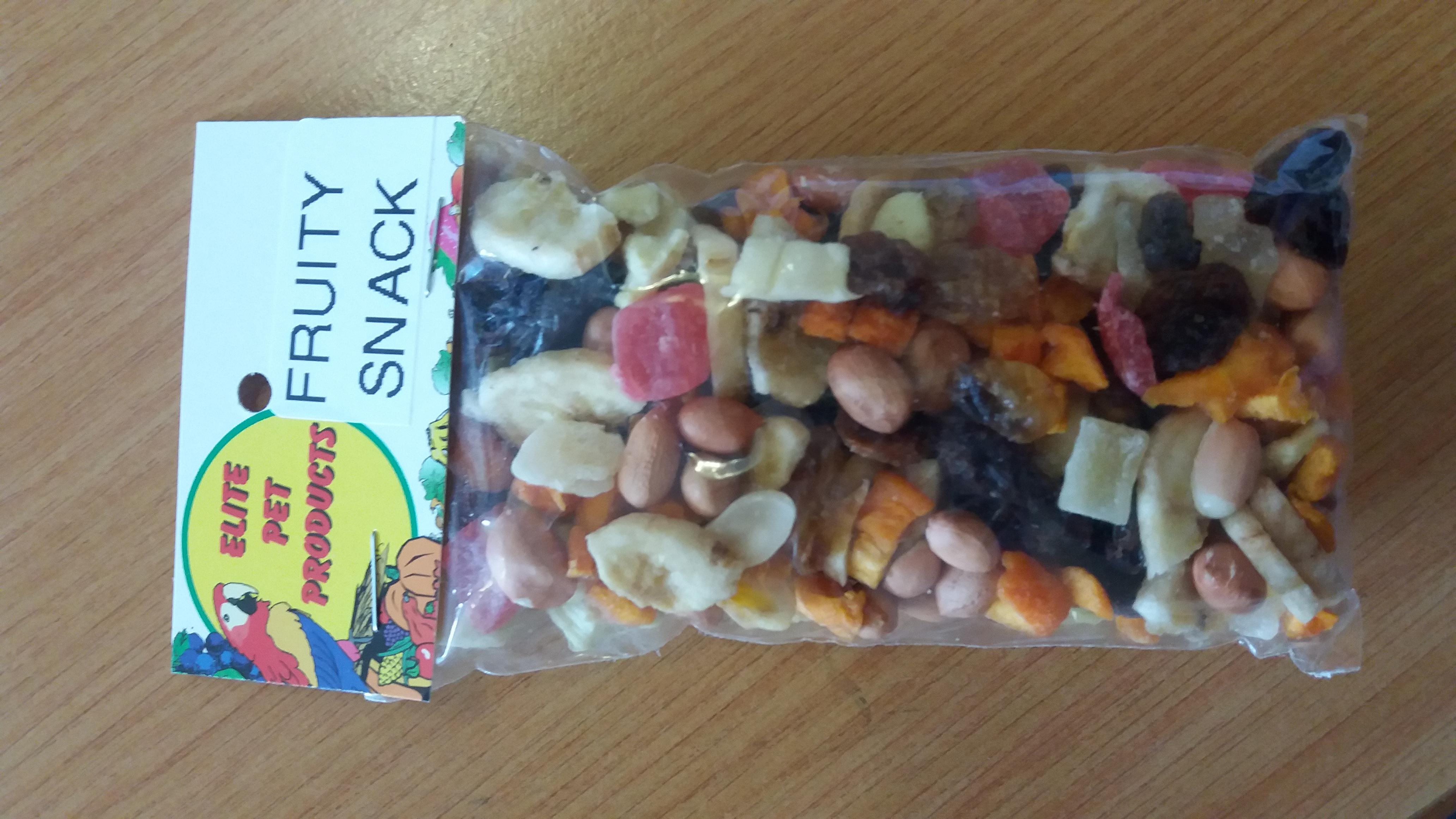 fruity-snack-10-x-74g