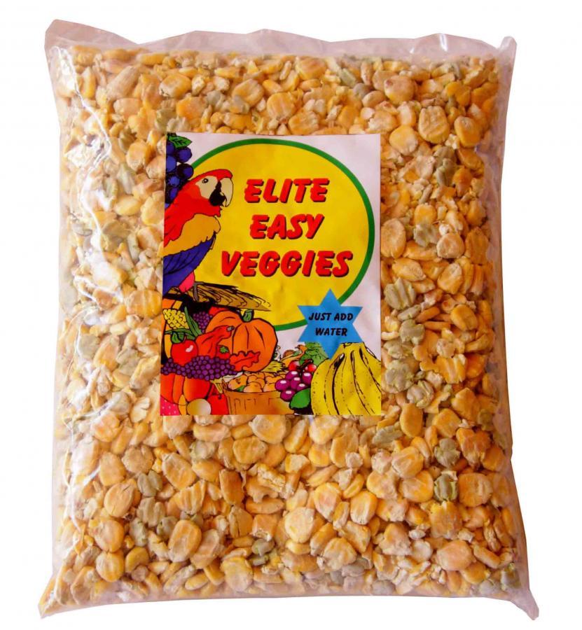elite-easy-veggies-750g