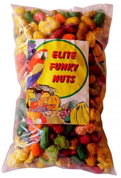 elite-funky-nuts-250g