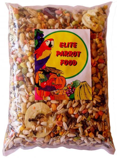 elite-parrot-food-1kg
