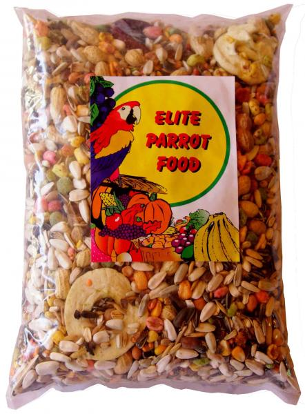 elite-parrot-food-2kg