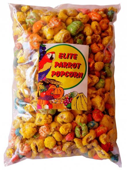 elite-parrot-popcorn-250g