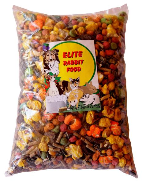 elite-rabbit-food-2kg