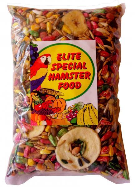 special-hamster-food--1-kg